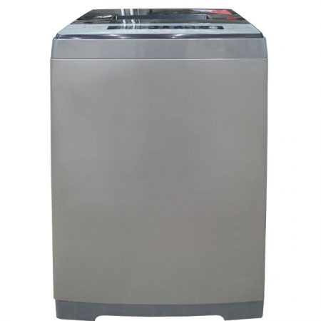 FULLY AUTOMATIC WASHING MACHINE HAWMD-175LX