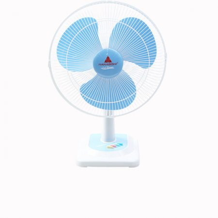 DESK FAN COOL BLOSSOM 16T